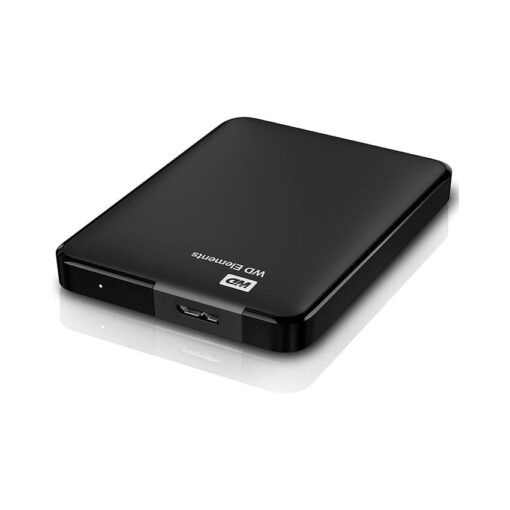 14288_____c___ng_wd_element_2tb_2_5_inch