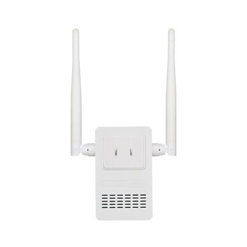 36618_b____k__ch_s__ng_wifi_totolink_ex200_wireless_n300mbps_1