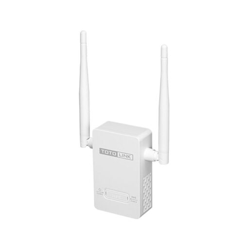 36618_b____k__ch_s__ng_wifi_totolink_ex200_wireless_n300mbps_2