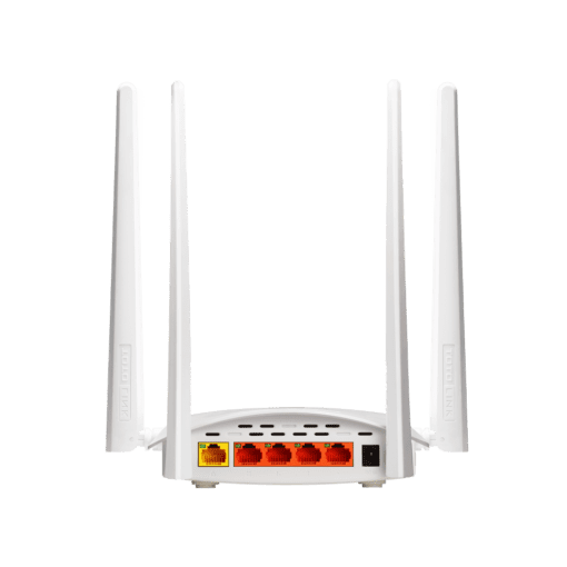 n600r-600mbps-wireless-n-router-4-1000x1000